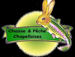 Chasse et Pêche Chapelloises
